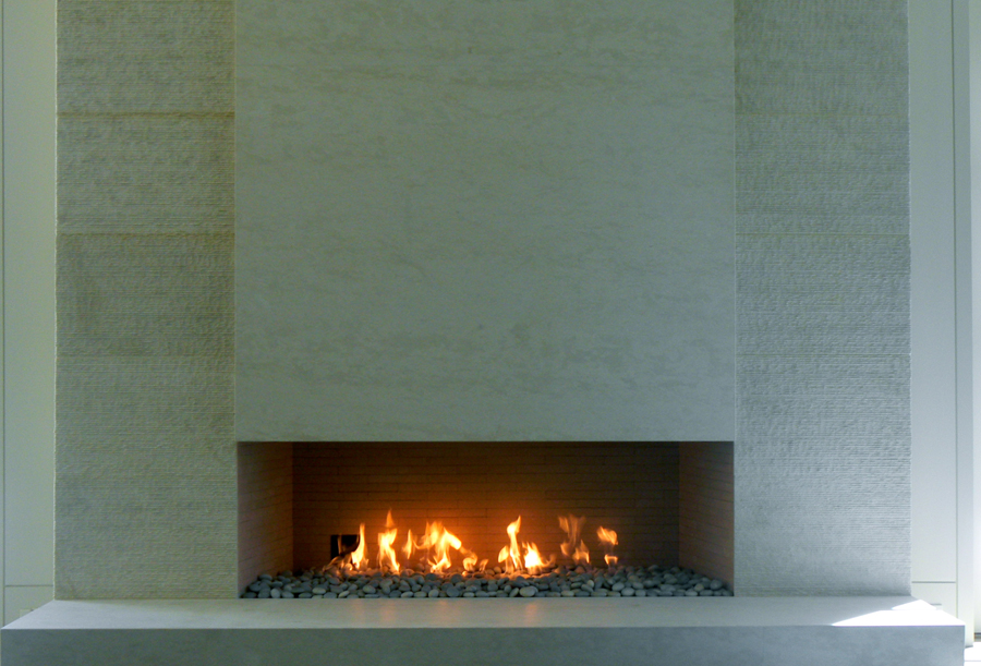 Fireplace Portfolio Fireplace Fireplace Pictures Linear Fireplace