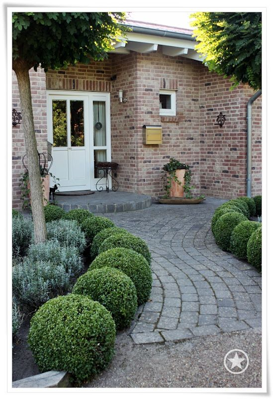 innenansichten garten garten pinterest garten gardens and garden ideas. Black Bedroom Furniture Sets. Home Design Ideas