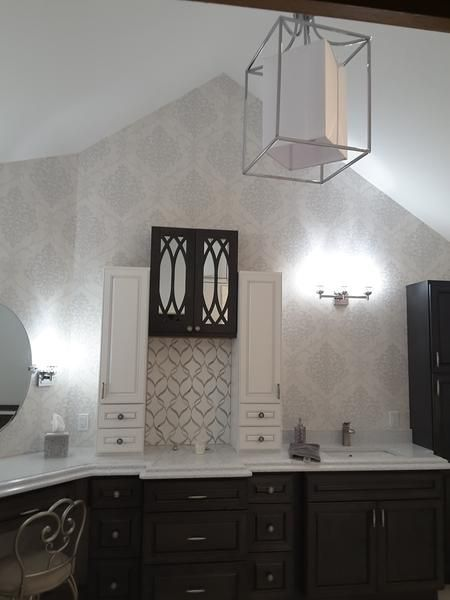 Ribbon Thassos White Carrara Marble Waterjet Mosaic Tile Carrara - Thassos white marble bathroom