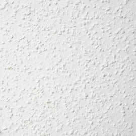 Drywall Ceiling Plaster Art Ceiling Texture Ceiling