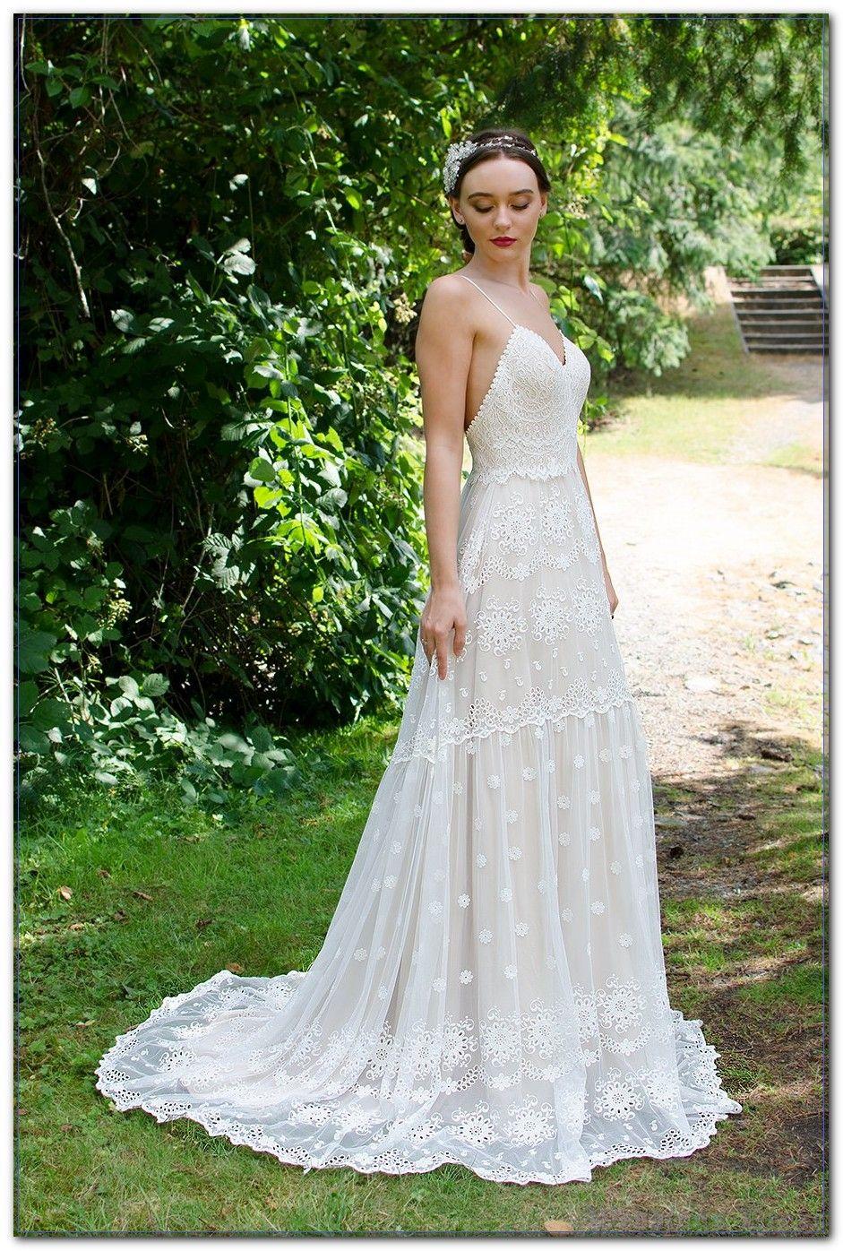 Essential Weddings Dress Smartphone Apps