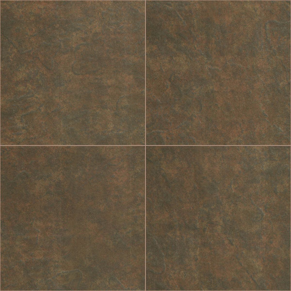 Nice 12 X 12 Ceramic Tile Small 12X12 Vinyl Floor Tile Rectangular 12X24 Floor Tile Patterns 24 X 48 Ceiling Tiles Drop Ceiling Young 3 X 12 Subway Tile Pink3D Floor Tiles KWIK TILE 13x13 Sonora Grafito Easy Click Installation Ceramic ..