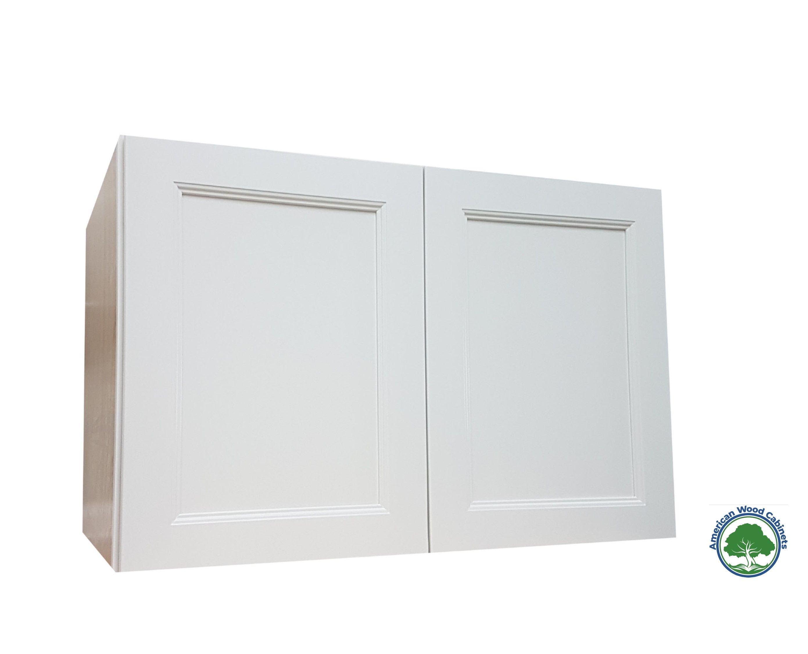 Factory Plaza Manufactures Kitchen Cabinets And Bathroom Vanities
