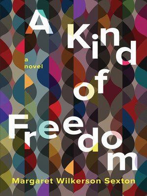 A 2017 National Book Award Nominee A New York Times Book Review Editor's Choice Chosen as 1 of 12 books to read this August by the Chicago Review of Books Chosen as 1 of 24 Incredible Books to Add to Your Shelf This Summer by the Huffington Post ...