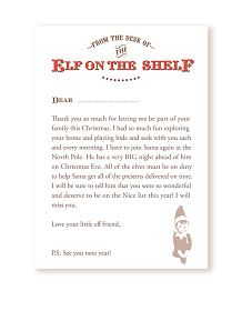 Serendipity Soiree Freebie Your Very Own Goodbye Letter From