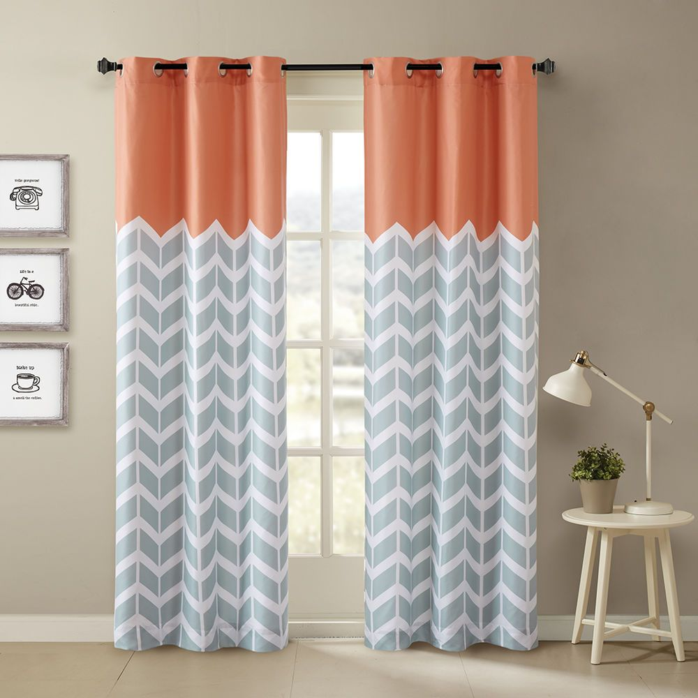 Follow The Link To Check Out These Window Curtains Society6 This Is An Affiliate Link Fyi Thanks For The Support Curtains Window Curtains Blackout Curtains