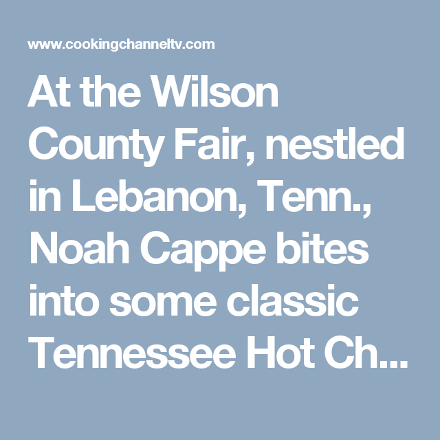 443a34be71bb6584c66942b92908e359 - How To Get A Passport In Wilson County Tn