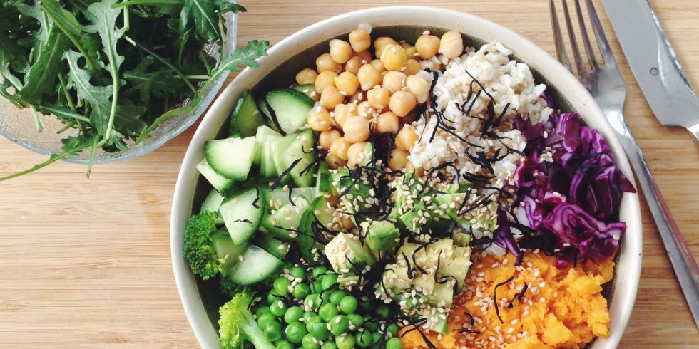 Pin By Sherlin Mani On My Favourites Pinterest Vegan Foods