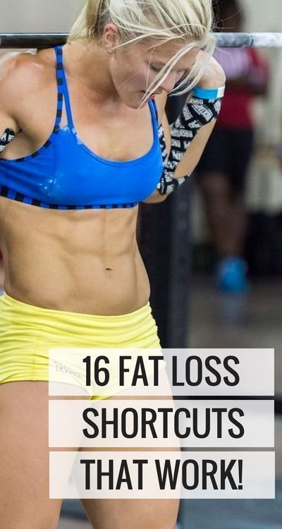 Quick weight loss tips overnight #fatlosstips :) | 10 tips to lose weight fast#weightlossjourney #fi...