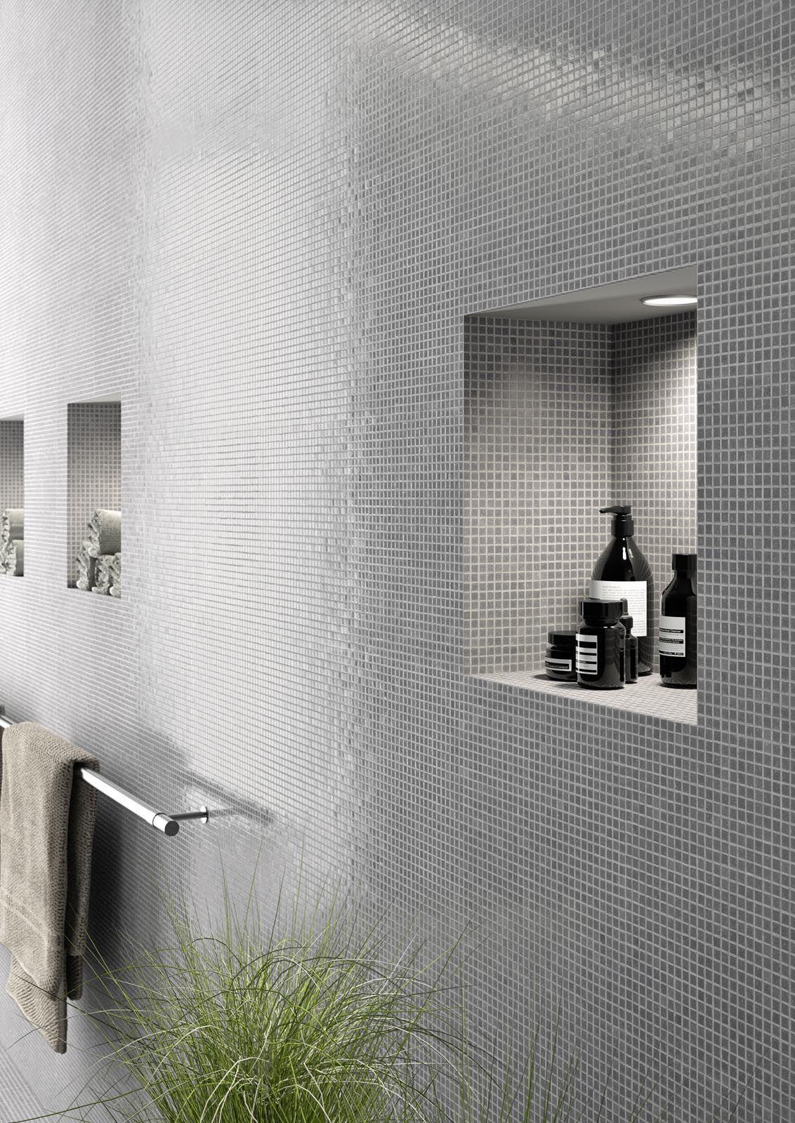 Glass Mosaic - glass mosaic tiles