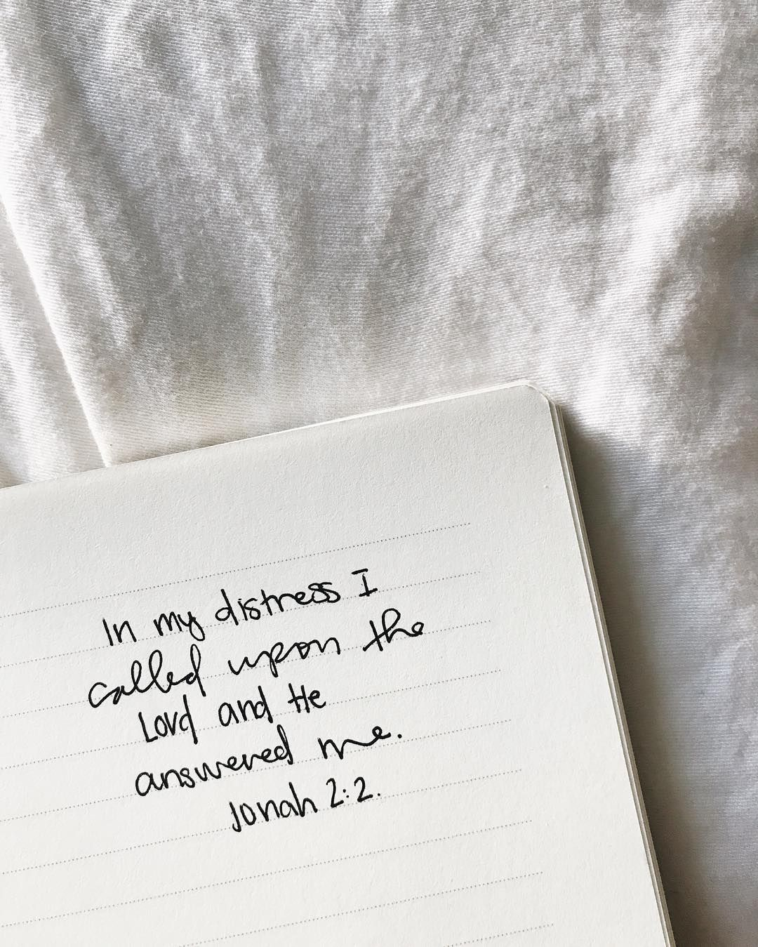Pin by Gabbi Byrd on faith   Bible verses quotes, Bible