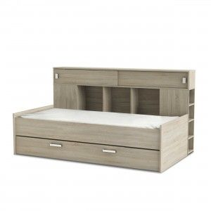 jugend kinderbetten von segm ller. Black Bedroom Furniture Sets. Home Design Ideas