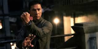 Download Ip Man 4 Full-Movie Free