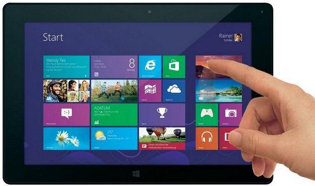 Windows 8.x perde terreno. IE è il browser desktop più diffuso | Net Applications http://www.sapereweb.it/windows-8-x-perde-terreno-ie-e-il-browser-desktop-piu-diffuso-net-applications/          Settembre si è appena concluso ed è tempo di esaminare i nuovi dati sulla diffusione del sistema operativo Windows forniti da Net Applications*. Gli ultimi trenta giorni sono stati caratterizzati da una contrazione dello share di Windows 8 e Windows 8.1, al quale ha.