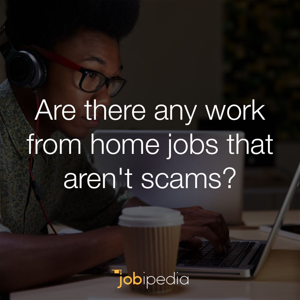 Pin on Get That Job
