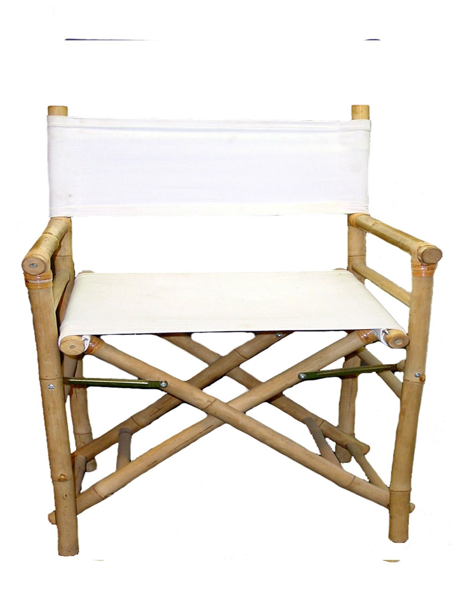 bamboo directors chairs comfy kids chair set of 2 director s vietnam stage stylist the is constructed and canvas direct your next action movie in this foldable comfortable or just hang out on patio