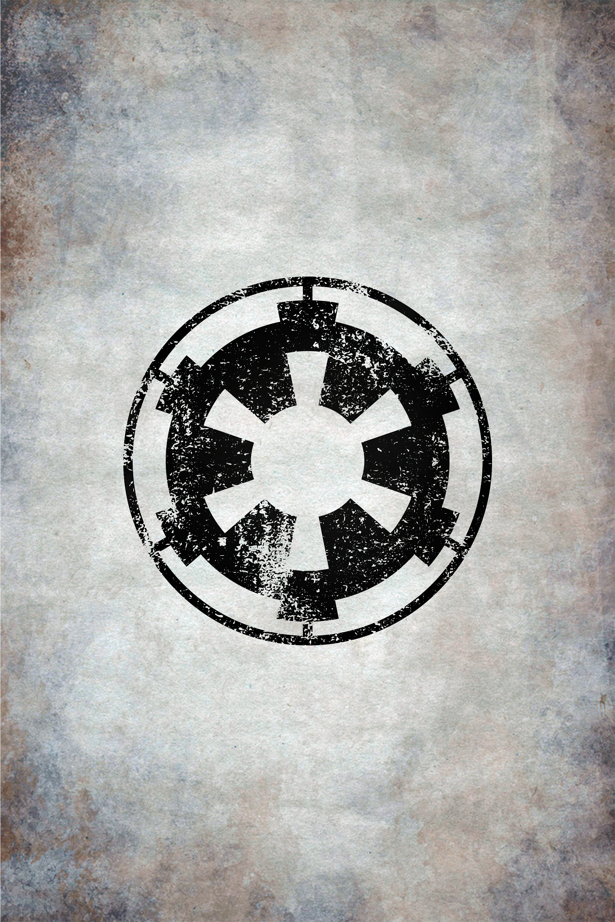 Logogami Shop Redbubble Star Wars Pictures Star Wars Wallpaper Star Wars Art