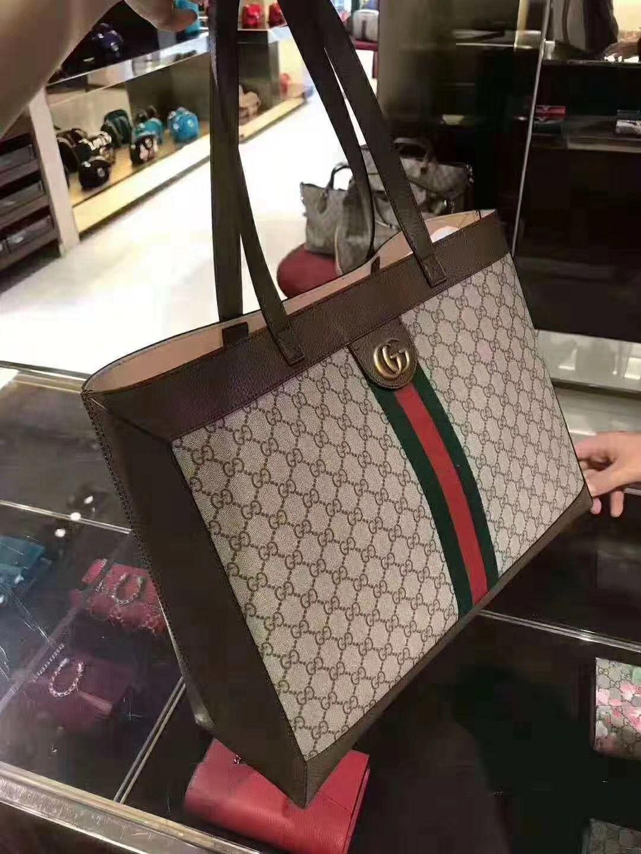 88daafbf7037 Gucci Ophidia GG Tote Bag 547947  gucci  gucci tote bag  gucci 547947   gucci purses  gucci bags