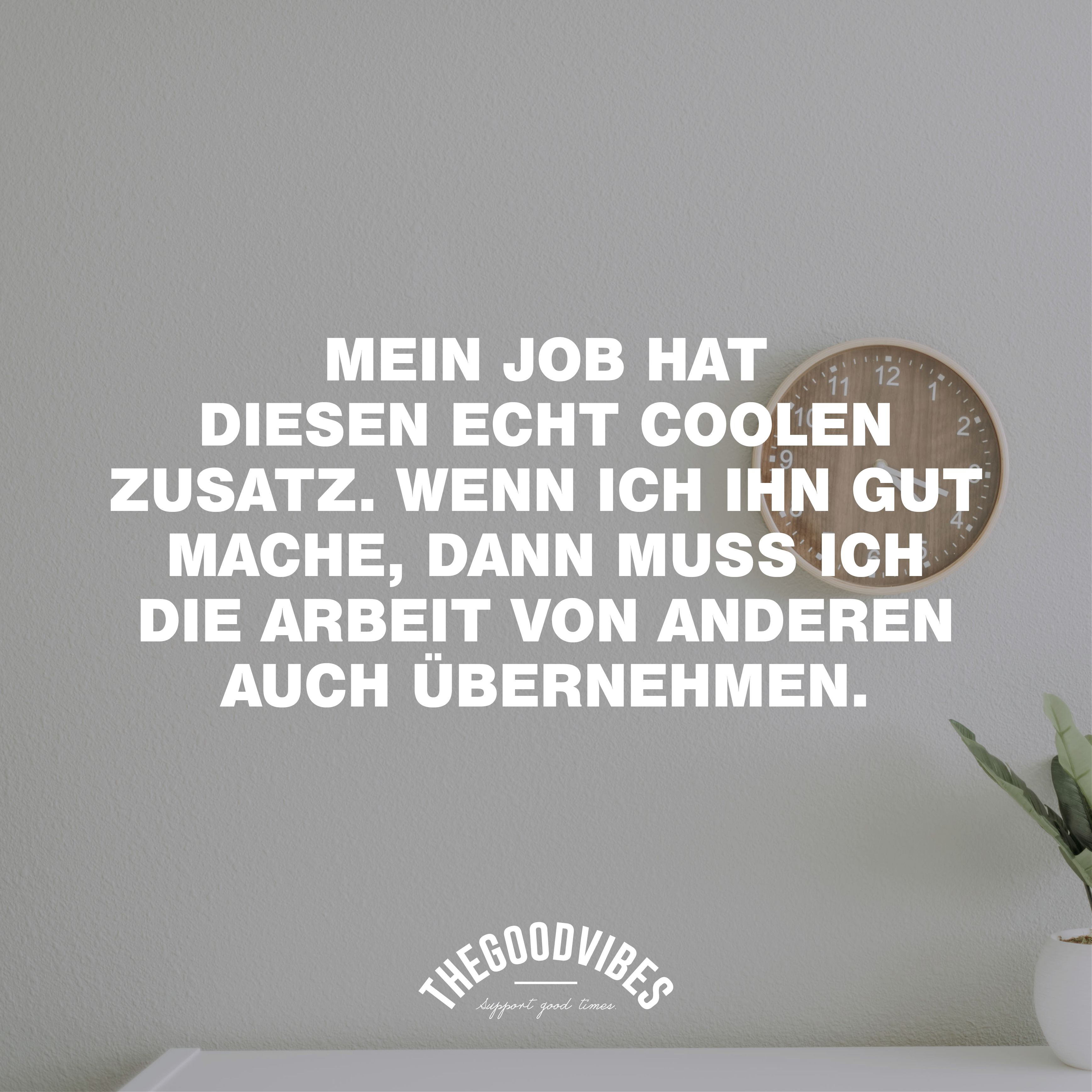 Thegoodvibes Stories Zitate Spruche Quotes Humor Reisen