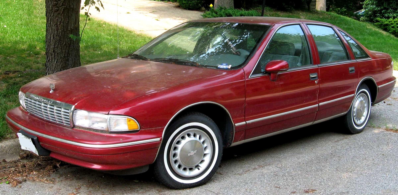 1993 chevrolet caprice ls http mrimpalasautoparts com 1993 96 chevrolet caprice pinterest chevrolet caprice and chevrolet
