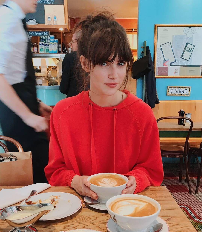 Instagram Vanessa Moody nude photos 2019