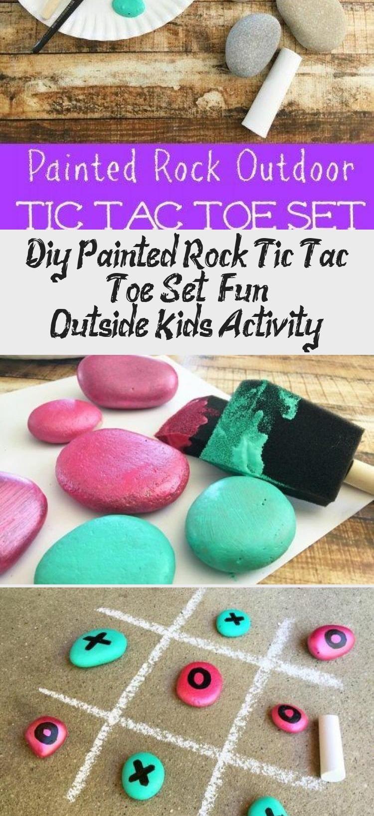 Pin on Kids Activities