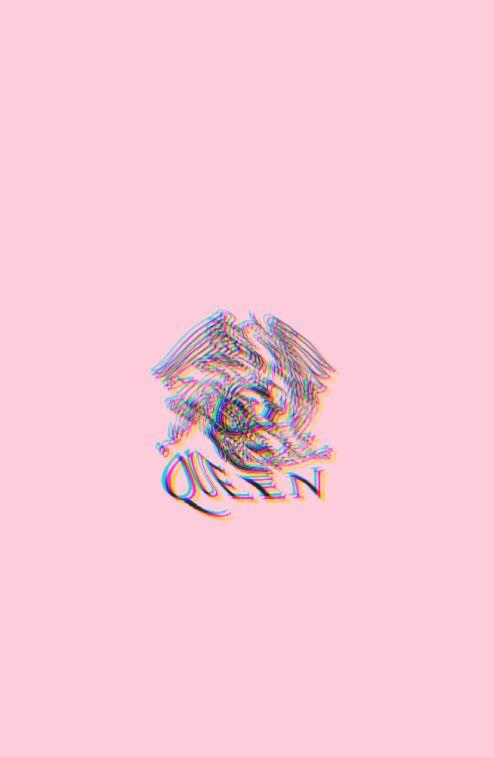 Deja Mi Tablet Donde Estava Iphone Wallpaper Girly Pink In 2021 Iphone Wallpaper Girly Queens Wallpaper Queen Wallpaper Crown