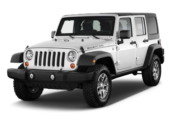 Better Than The Good Olu0027 Soft Top? U2013 The Jeep Wrangler Unlimited Premium Soft  Top Review | Jeep Wrangler Reviews