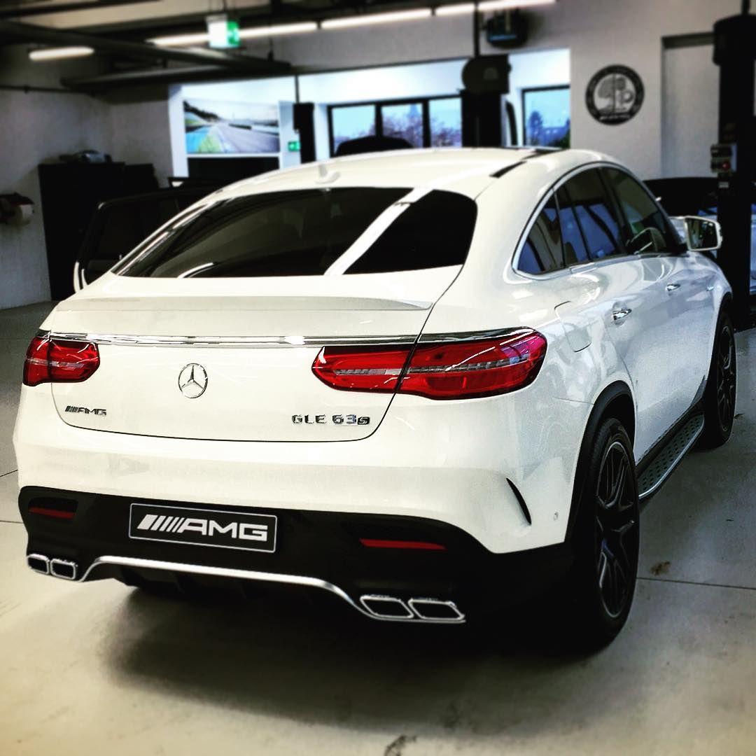Instagram Benz Suv Mercedes Benz Suv Mercedes Suv