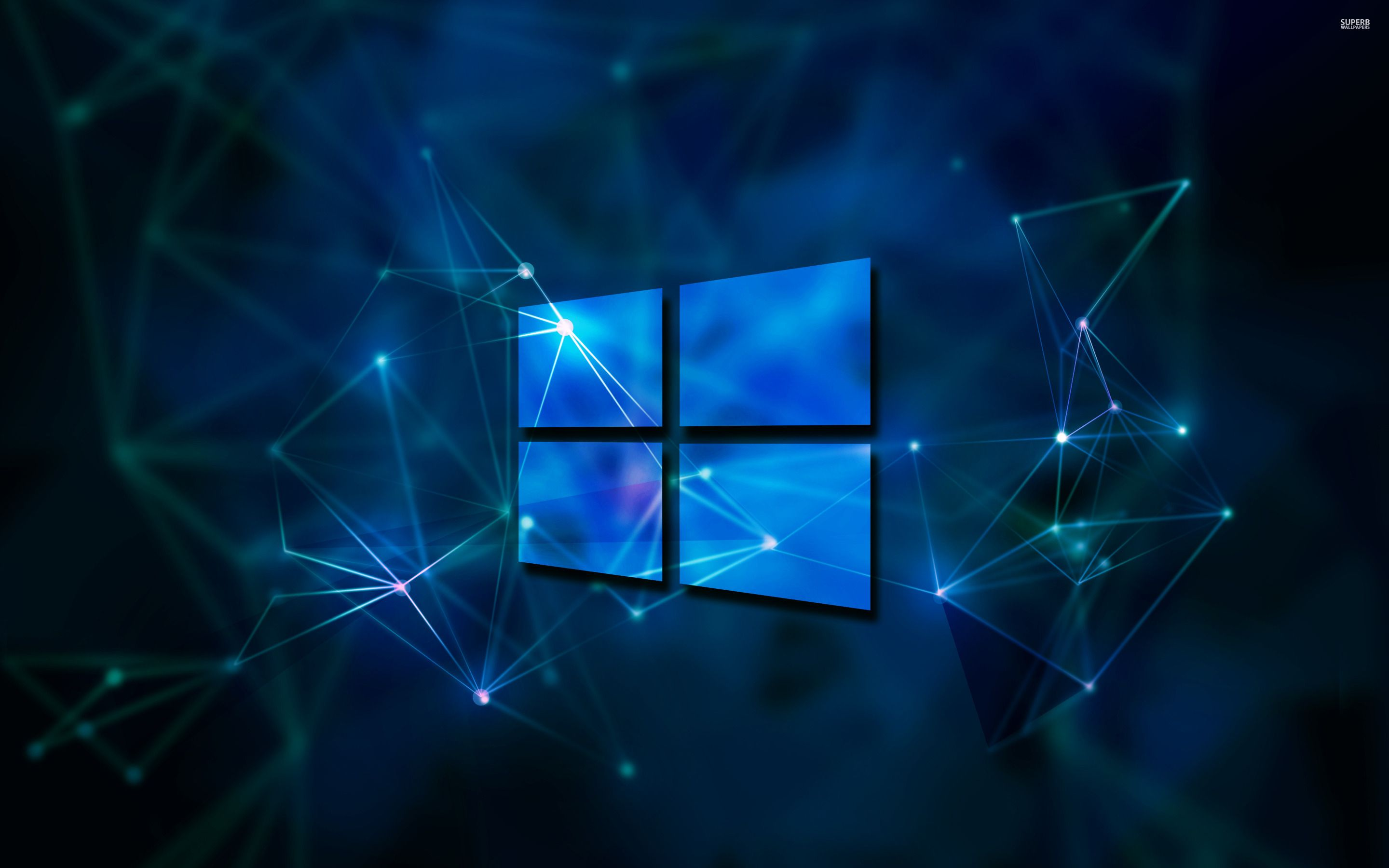 Windows Wallpapers HD Desktop Backgrounds Images And
