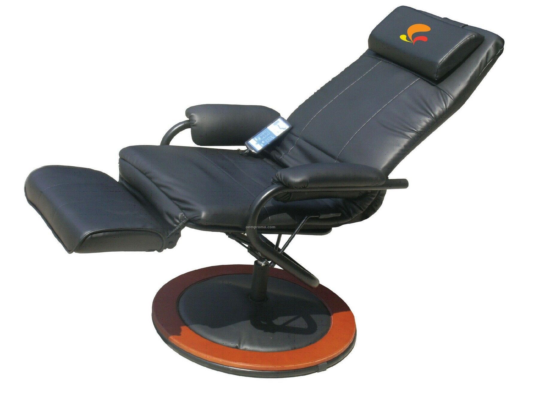 Cool Elegant Office Massage Chair 80 For Your Home Designing Inspiration With Office Massage Chair