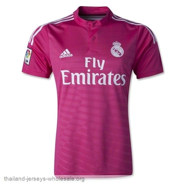 Thailand Real Madrid  9 BENZEMA 14 15 Away soccer jersey  f4eb1ea3f