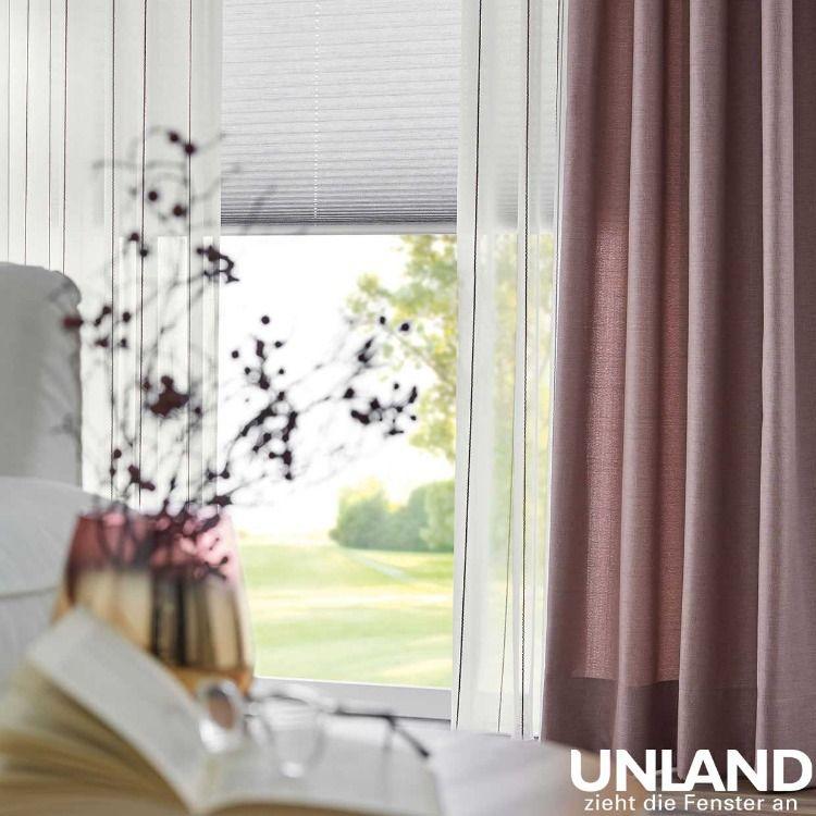 Hannalill Gardinenpaar Dunkelrosa In 2020 Ikea Curtains Coole Vorhange Gardinen