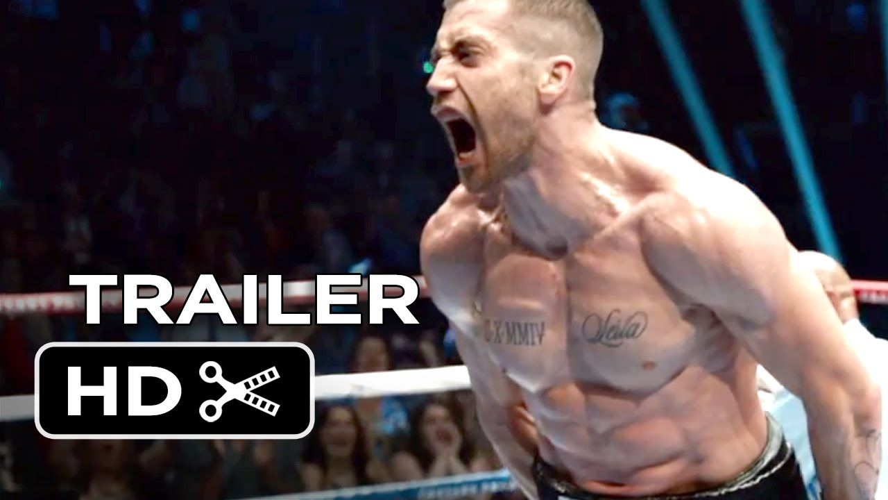 One Wild Moment - Official Trailer - YouTube | Movies | Pinterest | Official trailer and Movie