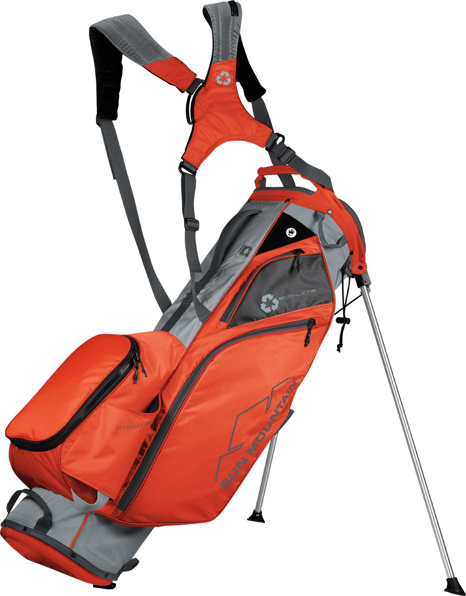 23+ Carry sun mountain golf bags info