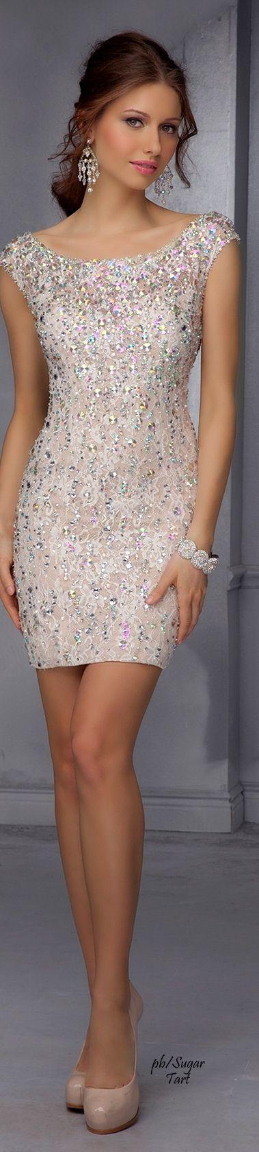 Cocktail Dress | ✿⊱╮Cocktail/Prom Dresses ✿⊱ | Pinterest ...