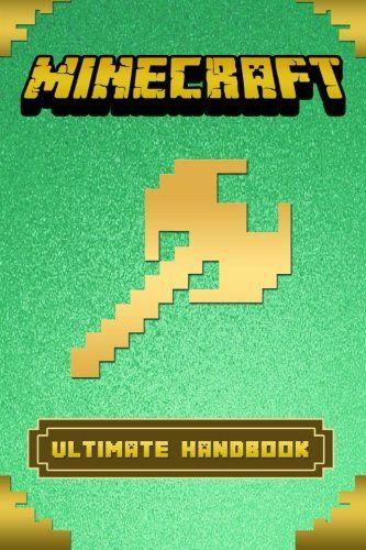 Download free Minecraft: Ultimate Minecraft Handbook: Master