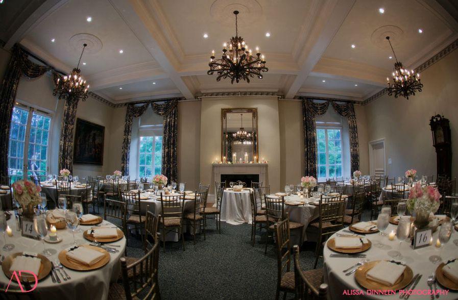 Wadsworth Mansion Middletown Ct Wedding Venue Connecticut Wedding Venues Wedding Venues Venues