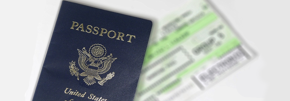 443b990ecfa1e001891dd71ea84642f3 - How Long Does It Take To Get Passport Replaced