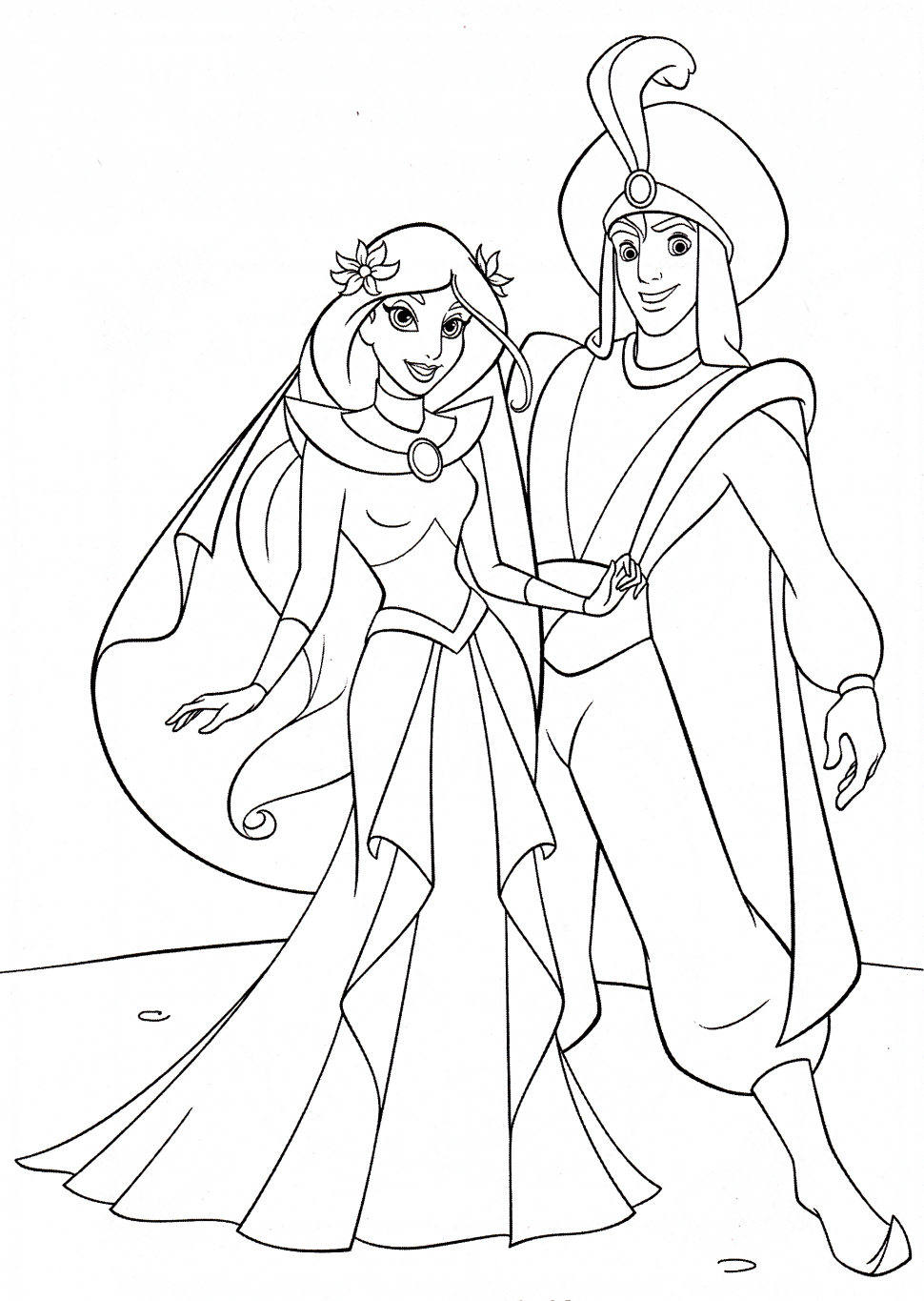 Pin by sugey on dibujos para colorear pinterest disney coloring
