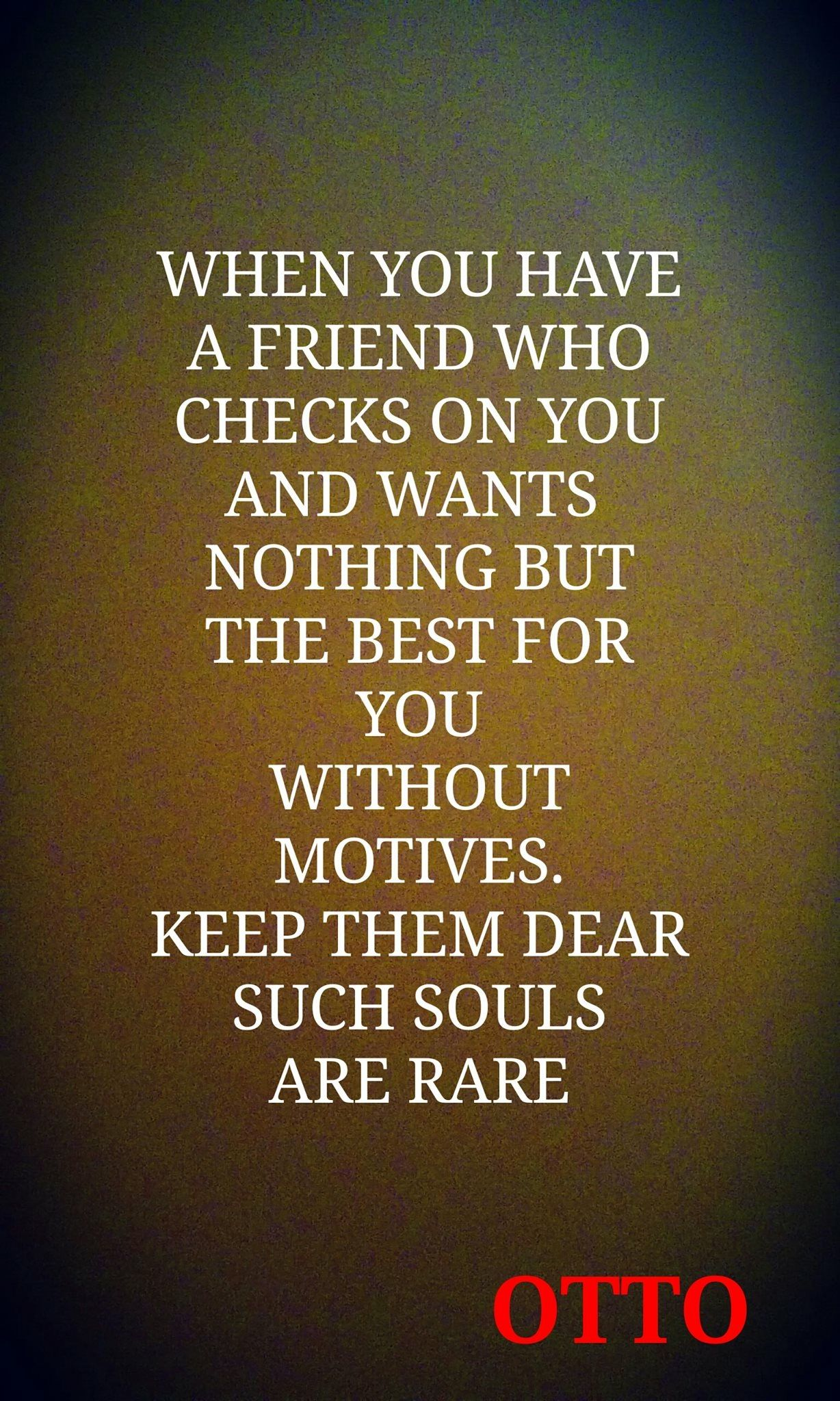 Pin By Tiara Williams On Inspirational Words Supportive Friends Quotes Friends Quotes Best Friend Quotes