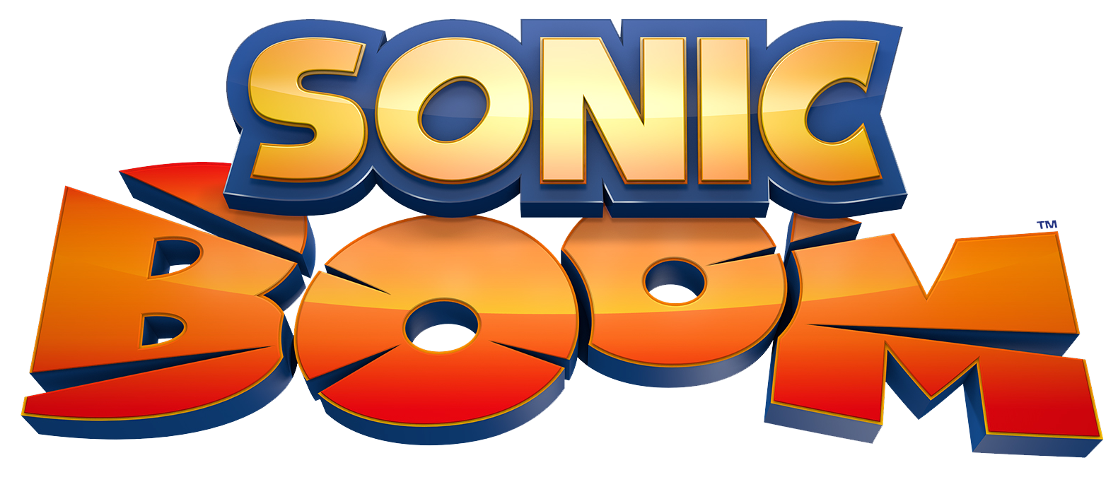 Sonic The Hedgehog Logos Gallery Sonic Scanf Sonic The Hedgehog Sonic Hedgehog