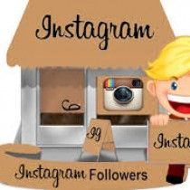 Boost your Instagram profile and take pleasure in the right publicity #instagramfollowers http://Viraltrafficclub.com