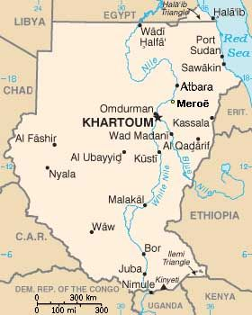 Nubia Kerma Kush Meroe Black Pharaohs The Black Pharaohs - Map of egypt kush