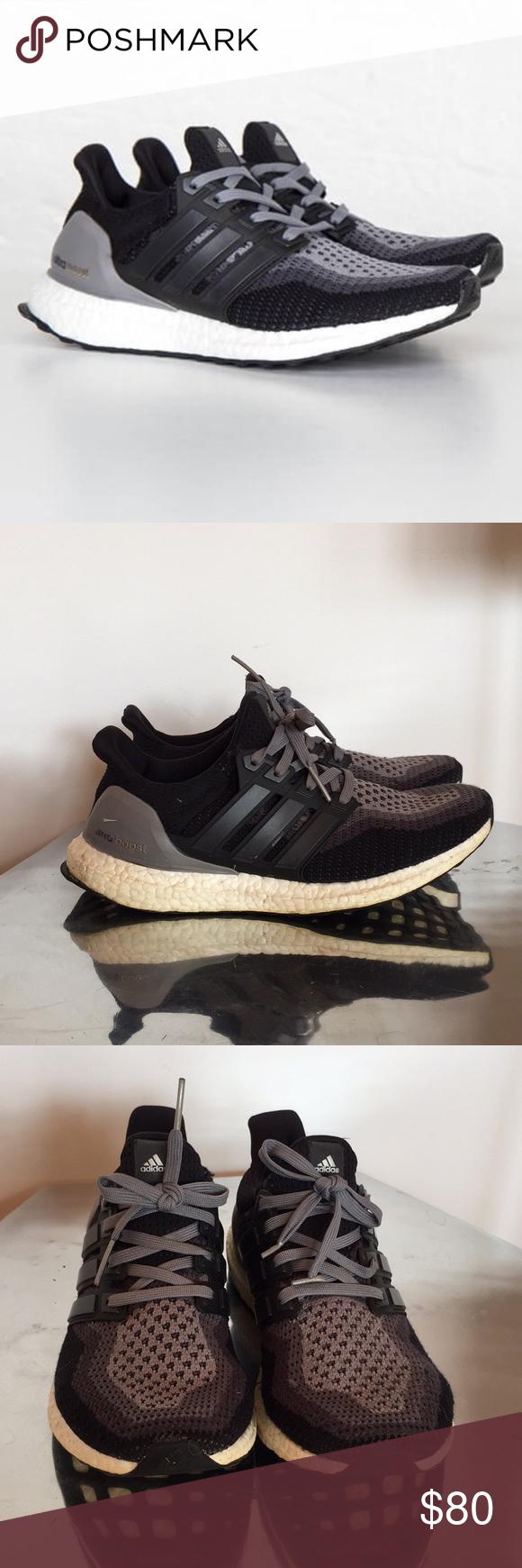 Las Adidas ultra Boost Adidas zapatos, zapatos tenis y Adidas