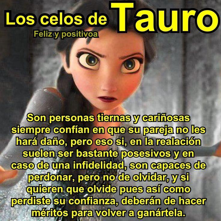 horoscopo tauro como es descripcion tarot zodiaco