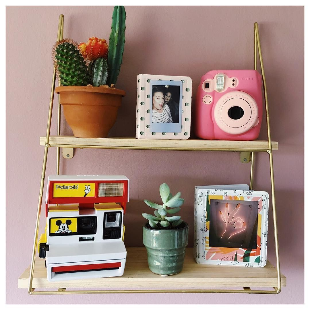 [New] The 10 Best Home Decor (with Pictures) -  Being back at home has meant lots of organising clearing out and trying to make my space my own again my own happy place. #myhome #home #decor #homedecor #interiors #interiorstyling #bedroominspo #inspo #homeinspo #shelf #shelves #display #urbanoutfitters #plants #cactus #succulents #polaroid #instax #photos #memories #vsco #vscodecor #vscogood #vscogram #vscocam #vscohome #pictureplacemeant [New] The 10 Best Home Decor (with Pictures) -  Being bac #pictureplacemeant