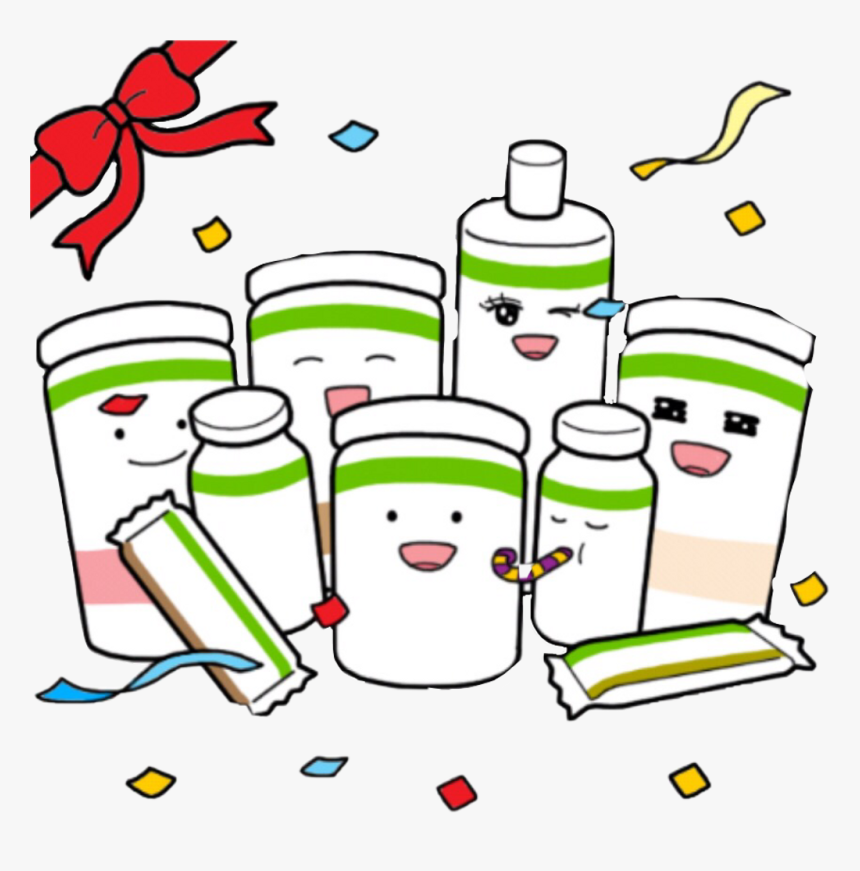 Herbalife Sticker Cartoon Png Png Download Sticker Herbalife Transparent Png Is Free Transparent Png Image Herbalife Herbalife Nutrition Herbalife Fitness