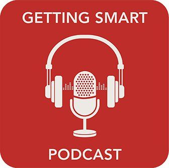 50 educational podcasts you should check out education my 50 educational podcasts you should check out fandeluxe Choice Image