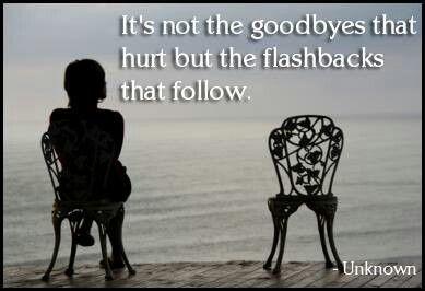 Goodbyea
